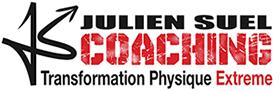 Julien Suel Coaching
